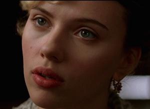 Scarlett Johansson mamma ha partorito rose dorothy a New York gossip foto