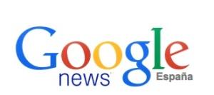 google news espana spagna