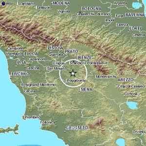terremoto_firenze_toscana