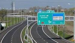autostrade autlime notizie tariffe