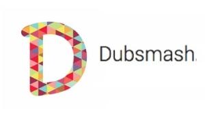 dubsmash app gratis video selfie ed audio film