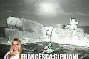 francesca cipriani ultime news e gossip