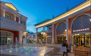 outlet roma castel romano e valmontone saldi invernali 2015 orari ed info