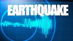 terremoto in tempo reale e live oggi ultime notizie e scosse