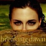 twilight film breaking dawn parte 2 finale saga