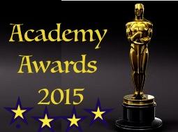 oscar 2015 il vincitore miglior film e attori