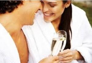 san valentino 2015 regali spa centri benessere massaggi viaggi