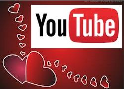 Youtube KIDS per bambini grazie ad un'app per tabelt e smartphone