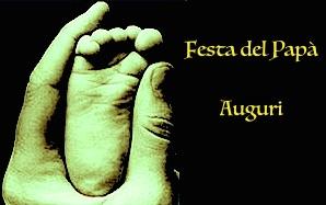Festa del papa 2015 Frasi Biglietti Filastrocche Poesie e Lavoretti dei bambini