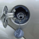Sciopero dei benzinai