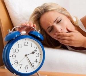 cambio dell ora ora legale disturbi sulla salute problemi sul lavoro