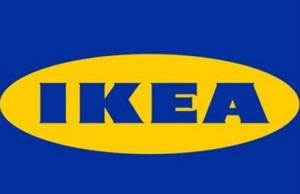 ikea nuovi negozi e punti vendita in italia