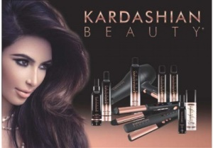 kim kardashian beauty  Black Seed Oil