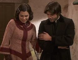 maria e gonzalo tornano insieme il segreto telenovela