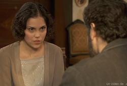 tristan arrabbiato rimporvera aurora il segreto telenovela anticipazioni
