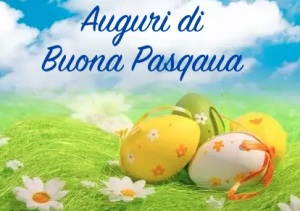 auguri di buona pasqua whatsapp video youtube poesie