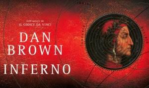 inferno film con ron howard trama cast e trailer