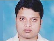 Ananta Bijoy Das blogger ucciso a colpi di macete