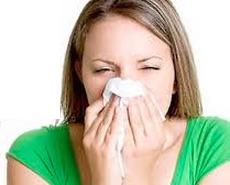 allergie al polline medicinali antistaminici spray goccie rimedio migliore