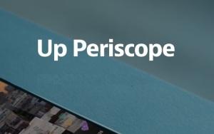 app periscope ultime notizie scaricare gratis