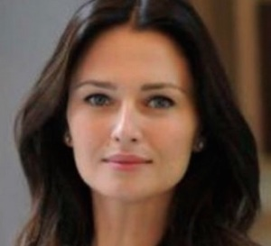 aurora gori è davvero morta a le tre rose di eva 3 lo conferma l attrice