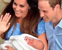figlia diana di william e kate nata oggi nome principessa