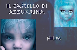 il castello di azzurrina video foto storia film