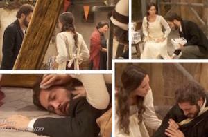 il segreto telenovela spagnola video youtube jacinta tenta di uccidere aurora carmen e ferisce tristan video