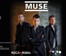 muse concerto roma biglietto prezzo ticketone nuovo video singolo mercy