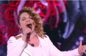 valentina tesio eliminata settima puntata di amici 2015