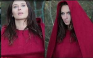 aurora gori è la dama rossa de le tre rose di eva 3 ricordi di edoardo