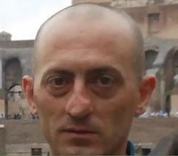 daniele scomparso a roma ultime notizie sul ragazzo autistico