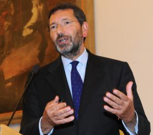 ignazio marino sindaco di roma ultime notizie