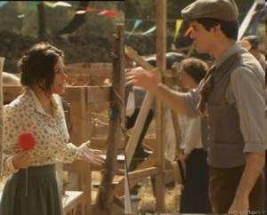 il segreto telenovela anticipazioni paula fa innamorare isidro rita gelosa