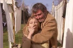 rita muore per mano di doroteo nella terza stagione de il segreto telenovela video youtube