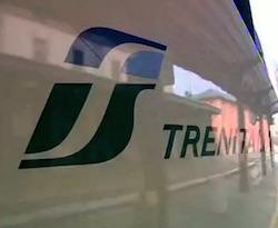 treni italia ultime notizie treni sopressi senza scorta i treni piu pericolosi in italia treni toscana lazio campania piemonte liguria veneto