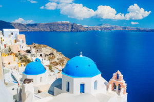 vacanze low cost offerte promozioni mare grecia croazia sicilia puglia sardegna