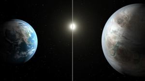 Kepler-452b pianeta gemmello terra ultime news nasa