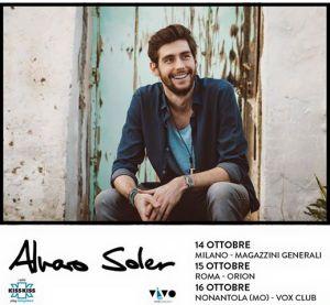 alvaro soler tour italia date ultime news