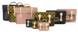 nuove borse vivienne westwood e the cambridge satchel company