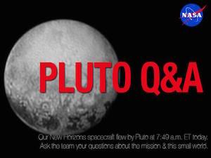 plutone immagini di oggi urano saturno astrologia plutone pianeta giove mercurio marte cobra plutone