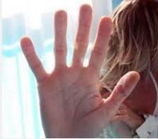 ragazza di roma violentata ultime notizie