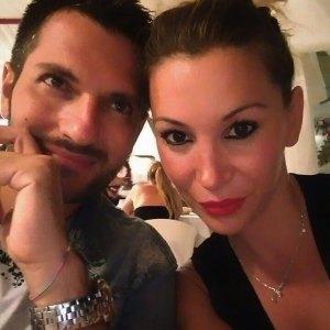 Sonia Carbone e Gabriele Caiazzo a uomini e donne dopo temptation island