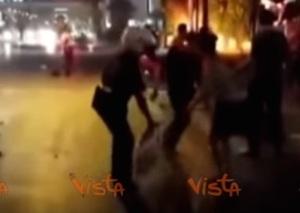 bomba a bangkok thailandia foto video youtube