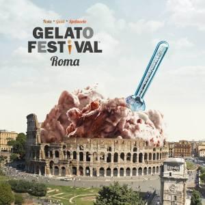 gelato festival a roma prezzi info gusti gelati