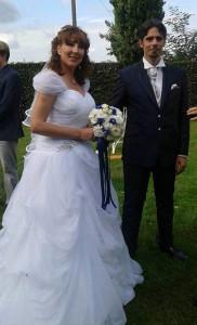 abiti da sposa e abito da sposa rosamilia altopascio