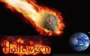 asteroide di halloween come vederlo ora si vede dall italia