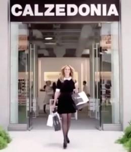 julia roberts film figli sorella instagram biografia sito ufficiale biancaneve film calzedonia