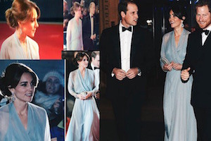 kate middleton abito Jenny Packham prima film 007 news ultime notizie facebook secondogenito  instagram altezza  parto facebook dieta