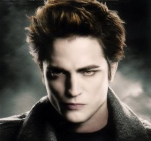 trucco halloween vampiro uomo edward cullen video tutorial youtube